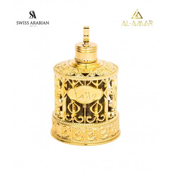 Daeeman | Best price from Al-amar.bg