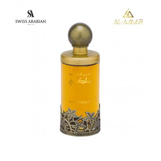 DEHN EL OOD MALAKI EDP   Best price from Al-amar.bg