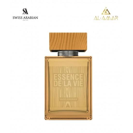 ESSENCE DE LA VIE EDP   Best price from Al-amar.bg