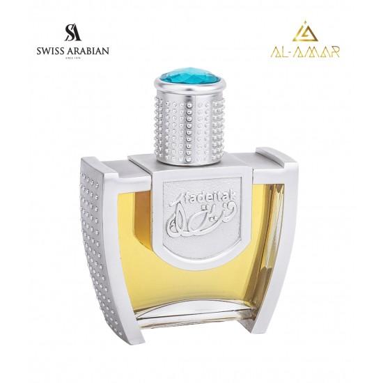 FADEITAK EDP | Best price from Al-amar.bg