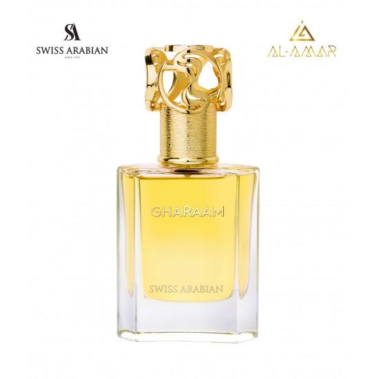 GHARAAM Eau De Perfume | Best price from Al-amar.bg