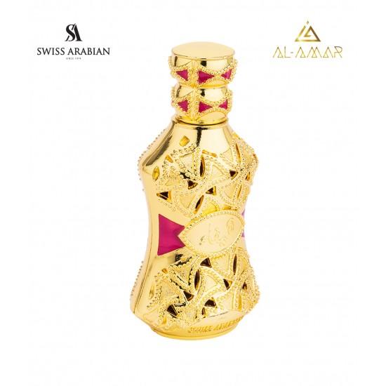 HAYFA | Best price from Al-amar.bg