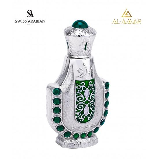 JAWAD | Best price from Al-amar.bg