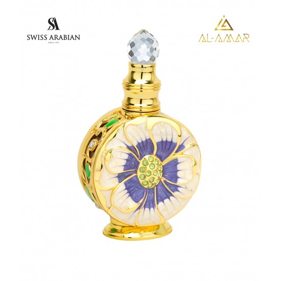LAYALI EDP | Best price from Al-amar.bg