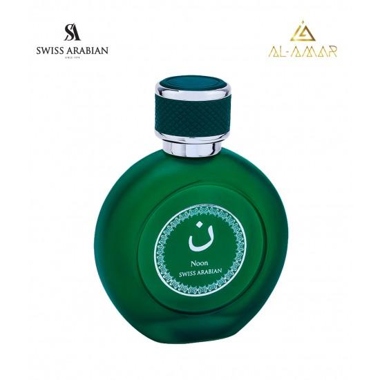NOON EDP   Best price from Al-amar.bg