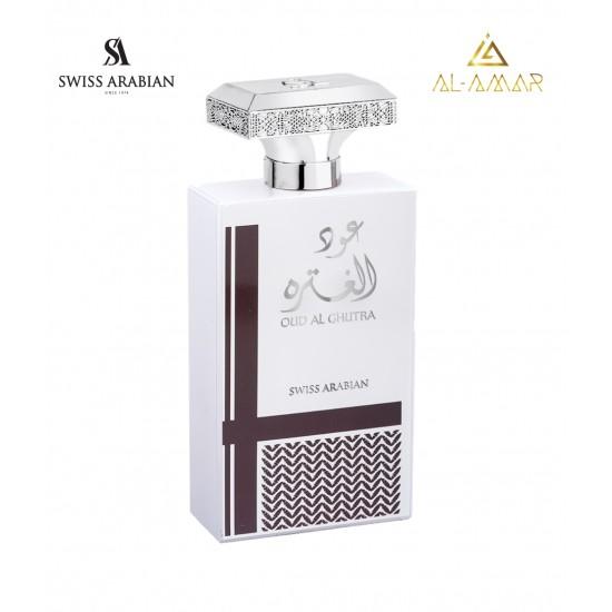 OUD AL GHUTRA Perfume for Men | Best price from Al-amar.bg
