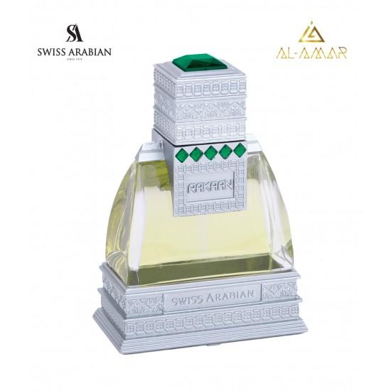 RAKAAN CPO   Best price from Al-amar.bg