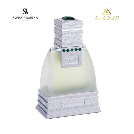 RAKAAN EDP | Best price from Al-amar.bg