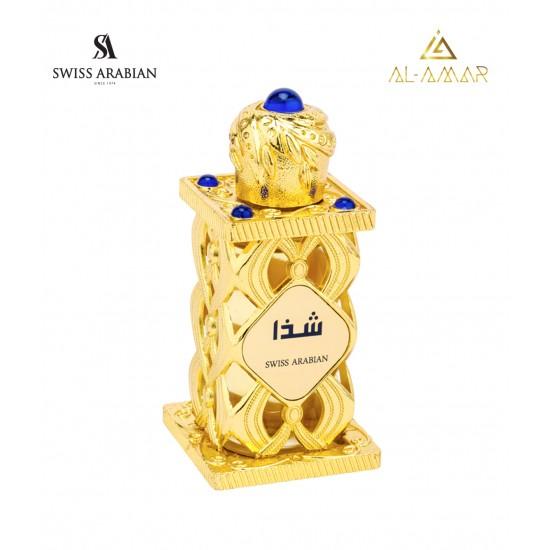 SHADHA CPO | Best price from Al-amar.bg
