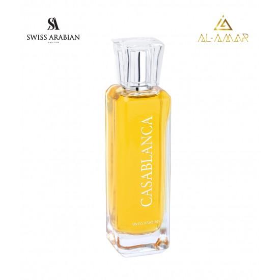 CASABLANCA EDP   Best price from Al-amar.bg