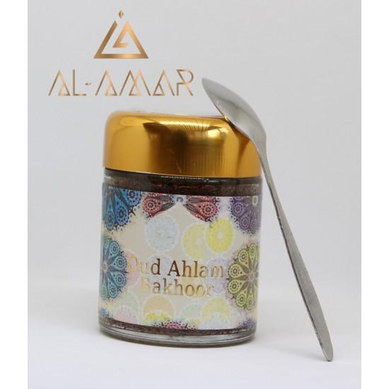 OUD AL AHLAM | Отлична цена от Al-amar.bg