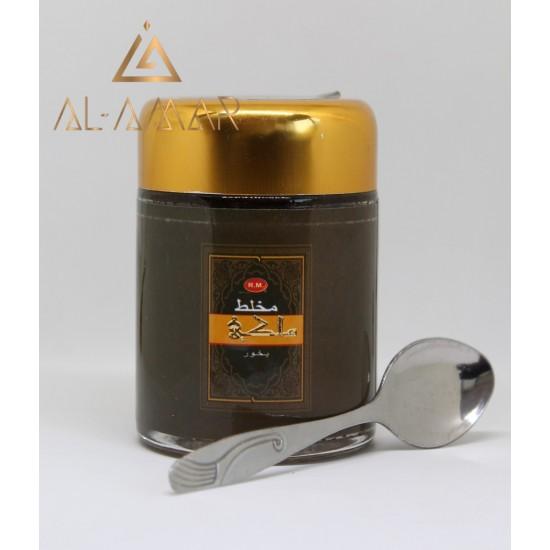MUKHALAT MALAKI   Отлична цена от Al-amar.bg