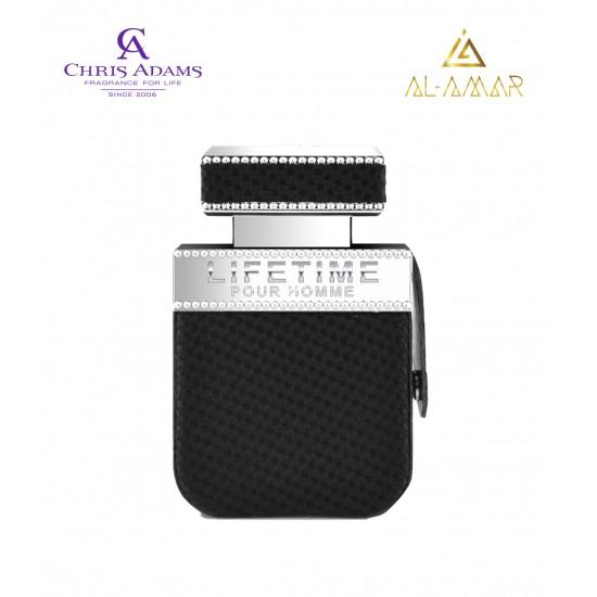 Perfume LIFETIME MAN 80ML | Best price from Al-amar.bg