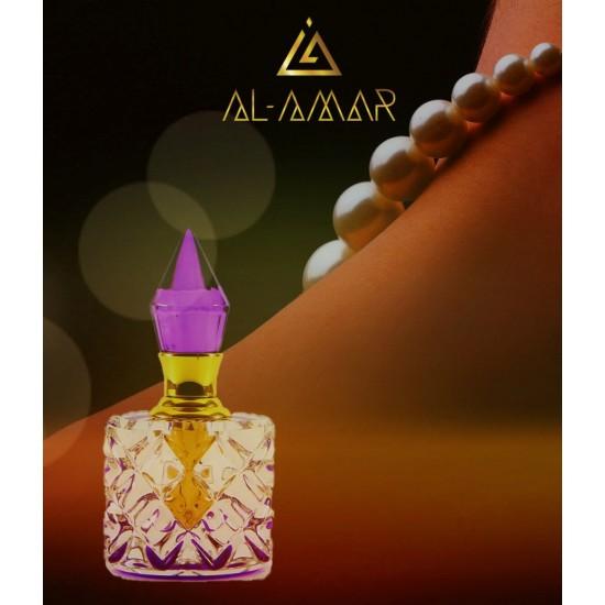 AMIRA | Best price from Al-amar.bg