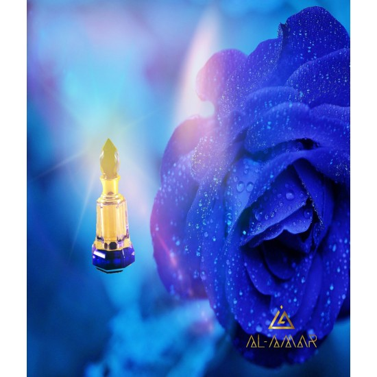 BLUE | Best price from Al-amar.bg