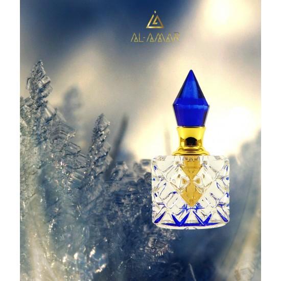 CRYSTAL | Best price from Al-amar.bg
