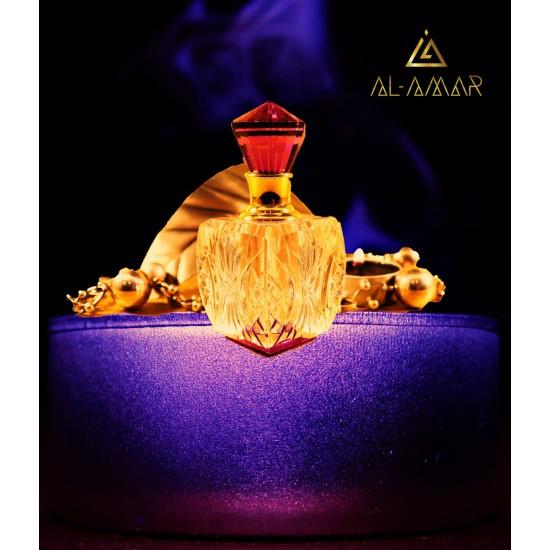 DARK | Best price from Al-amar.bg
