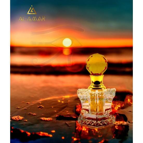 HORUS | Best price from Al-amar.bg