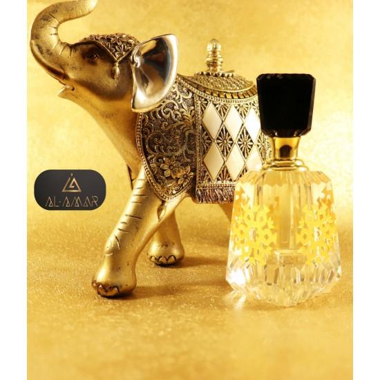 SPIRIT   Best price from Al-amar.bg