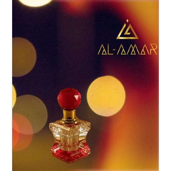 LAILA   Best price from Al-amar.bg