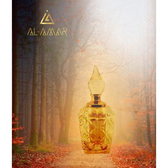 MISTERY | Best price from Al-amar.bg