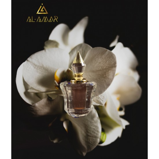 ORCHID | Best price from Al-amar.bg