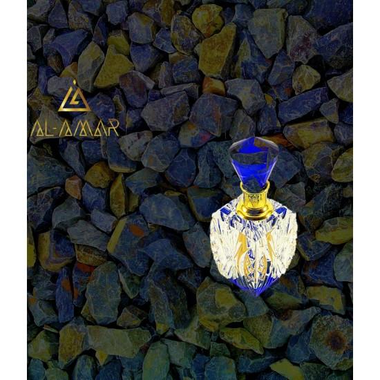 RAA | Best price from Al-amar.bg
