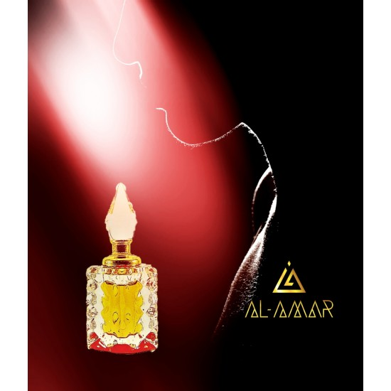 SAVAGE Concentrated Perfume Oil | Best price from Al-amar.bg