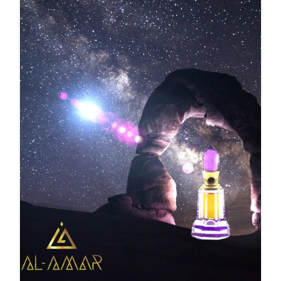 SKY Concentrated Perfume Oil | Best price from Al-amar.bg