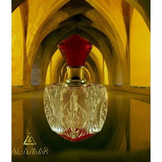 TEMPLE   Best price from Al-amar.bg