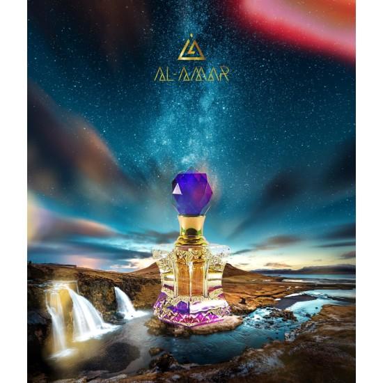 UNIQUE | Best price from Al-amar.bg