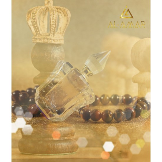 VICTORIOUS | Best price from Al-amar.bg