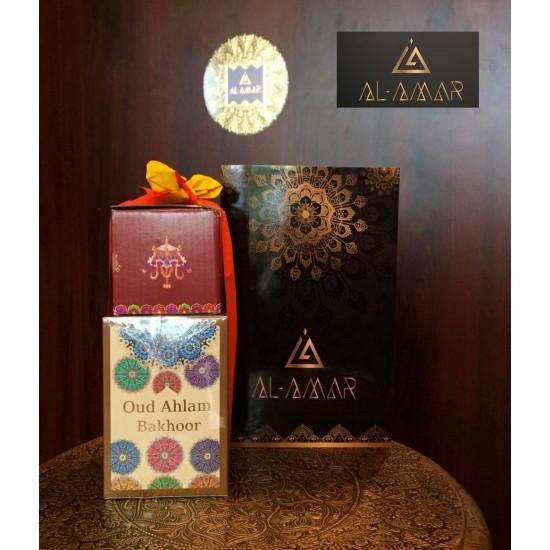 Комплект 5 | Отлична цена от Al-amar.bg