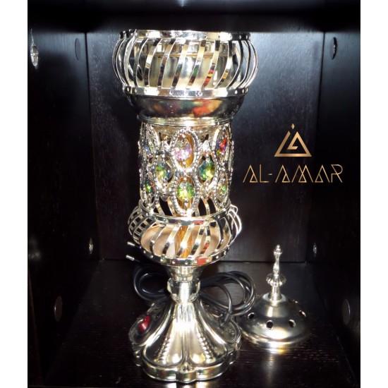 SILVER HIGH CUP | Отлична цена от Al-amar.bg