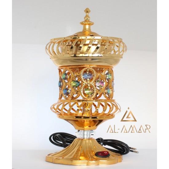 GOLDEN HIGH CUP   Отлична цена от Al-amar.bg
