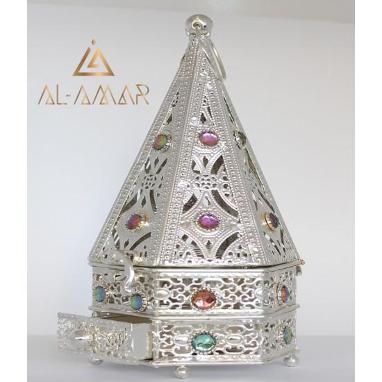 PYRAMID | Отлична цена от Al-amar.bg