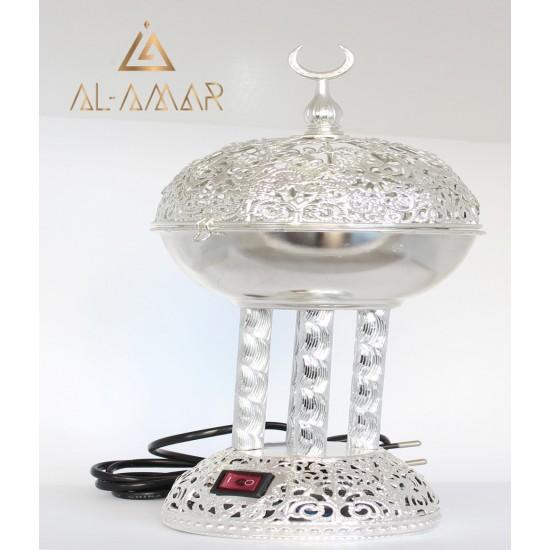 SILVER GULF GLOBE | Отлична цена от Al-amar.bg