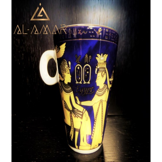 чаша за кафе | Отлична цена от Al-amar.bg