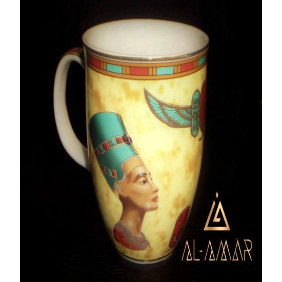 чаша за чай | Отлична цена от Al-amar.bg