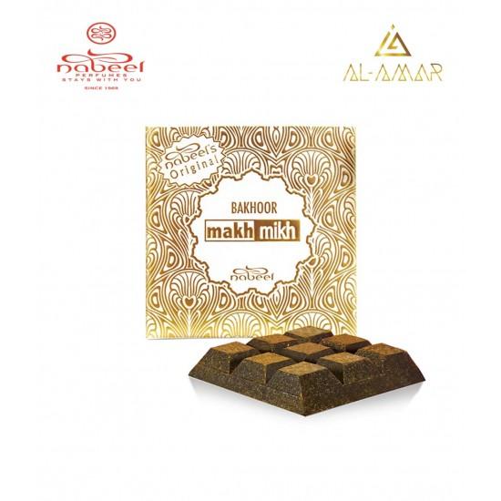 BAKHOOR MAKH MIKH  40gm INCENSE | Best price from Al-amar.bg