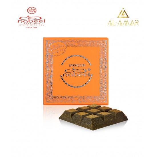 BAKHOOR NABEEL 40gm INCENSE   Best price from Al-amar.bg