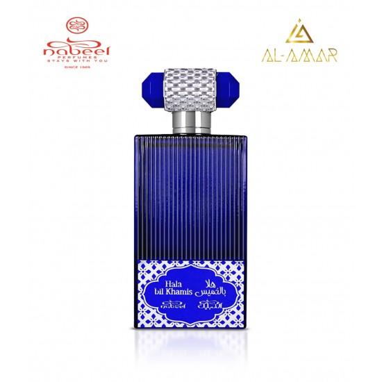 HALA BIL KHAMIS Spray Perfume | Best price from Al-amar.bg