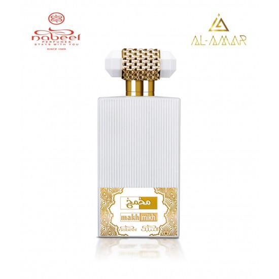 MAKH MIKH Spray Perfume | Best price from Al-amar.bg
