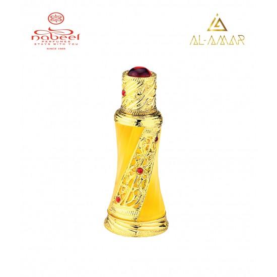 Nasaem 15ml OIL   Best price from Al-amar.bg