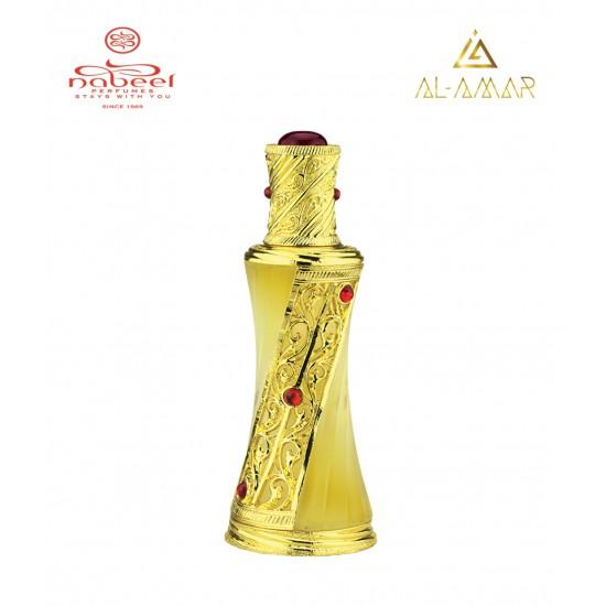 NASAEM Spray Perfume 50ml   Best price from Al-amar.bg