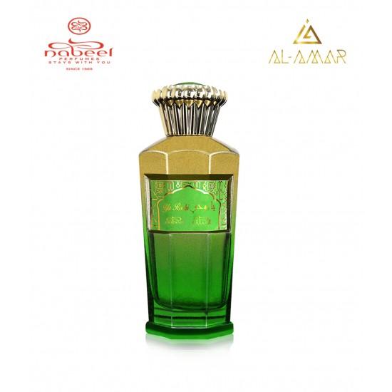 YA ROOHI 100ml Spray Perfume | Best price from Al-amar.bg