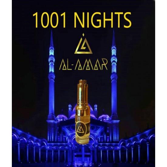 1001 NIGHTS | Отлична цена от Al-amar.bg