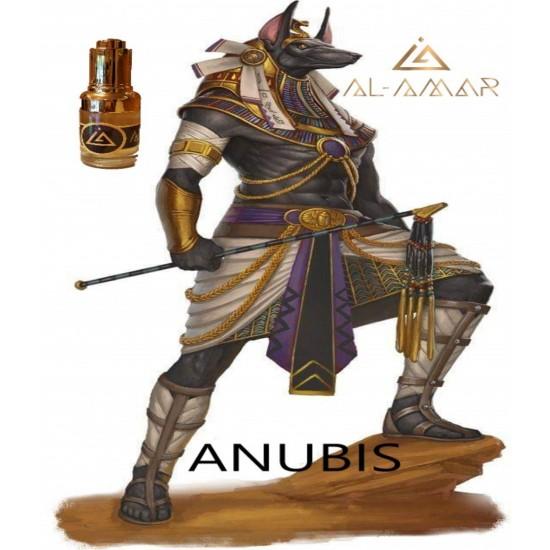 ANUBIS | Отлична цена от Al-amar.bg