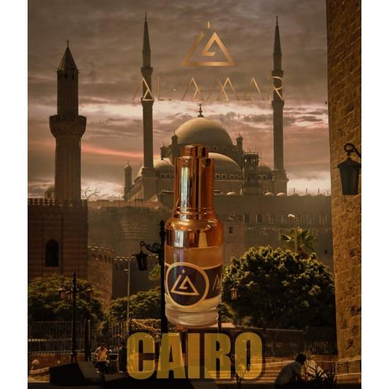 CAIRO | Отлична цена от Al-amar.bg