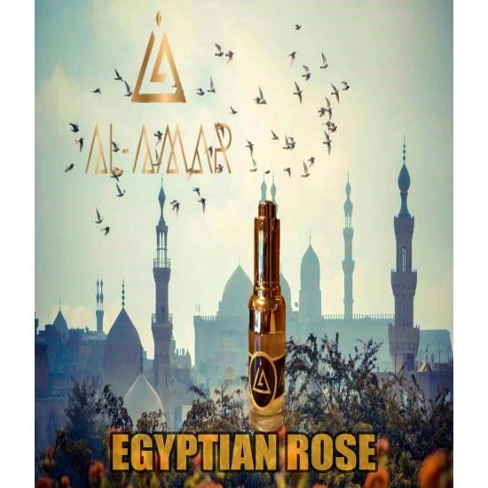 EGYPTIAN ROSE | Отлична цена от Al-amar.bg